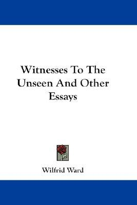 witness essays jehovah witness essay anti essays