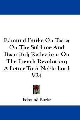 burke and the french revolution bicentennial essays Related book pdf book burke and the french revolution bicentennial essays : - home - now you see attention transform - now you see her psychic visions volume 8.