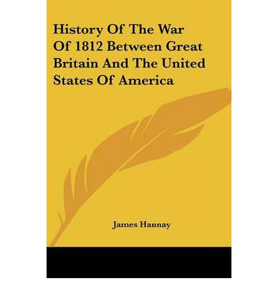 A history of the literature in the united states of america