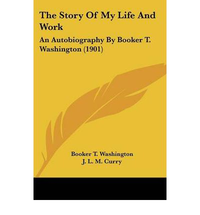 an introduction to the life and work of booker taliaferro washington Read about the life of african-american leader and tuskegee institute founder  booker t washington, at biographycom.