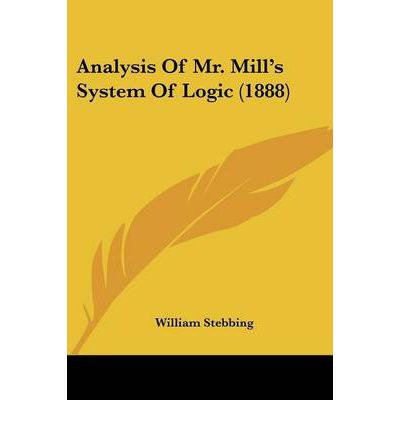 analysis of tract by william carlos williams