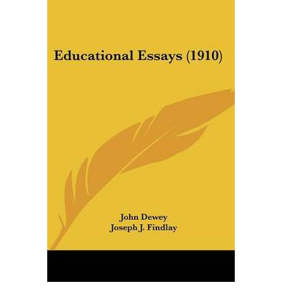 Essays On race and Ethnicity - Do My Research Paper For Me