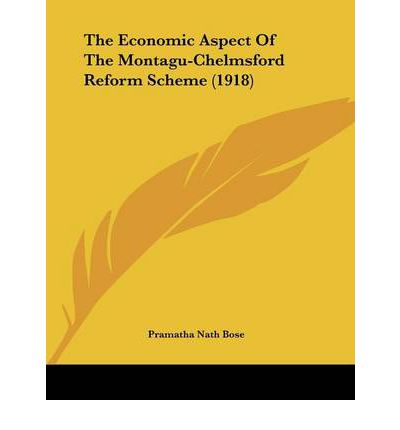 aspects of economic reforms in the Perestroika refers to a series of political and economic reforms meant to kickstart the stagnant 1980s economy of the soviet union with perestroika and glasnost, mikhail gorbachev oversaw .