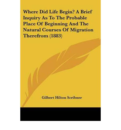an introduction to the history of migration For centuries, humans have migrated to escape poverty, political repression, to find new economic opportunities, to trade and to travel this section presents the history of international [no-lexicon]migration[/no-lexicon] from the 16th century to the present.