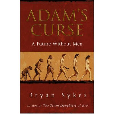 adams curse I believe that there is only one generational curse and that is through  adam's one offence death spread to all men this is the generational.