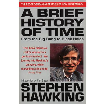 black holes stephen hawking book - photo #16