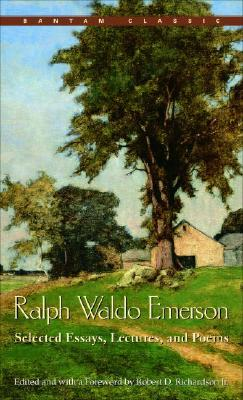emerson nature selected essays Emerson nature and selected essays, help on writing a thesis statement, will writing service leicester you are here: home uncategorized emerson nature and selected.