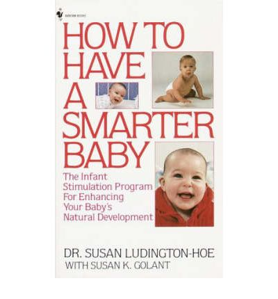 How to Have a Smarter Baby