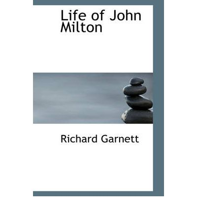 life of john milton essay Get information, facts, and pictures about john milton at encyclopediacom make research projects and school reports about john milton easy with credible articles from our free, online encyclopedia and dictionary.