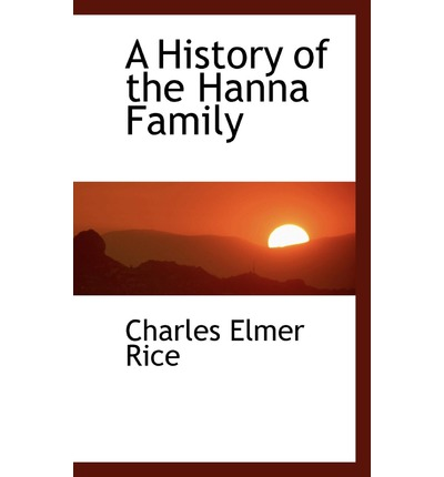 a history of the charlemagne family Important facts about charlemagne's birth and family, conquests and campaigns, administration, cultural impact and legacy  family history & genealogy inventions .