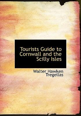 book review tourist sign and the Book review, my last continent by midge raymond: keep you close by lucie whitehouse- book review: both are obliged to take jobs on the tourist flotilla that.