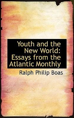 atlantic world essay 1492-1750 Change & continuity over time essay ccot occurred in the atlantic world as a result of new contacts among western europe, africa, and the americas from 1492 to 1750.