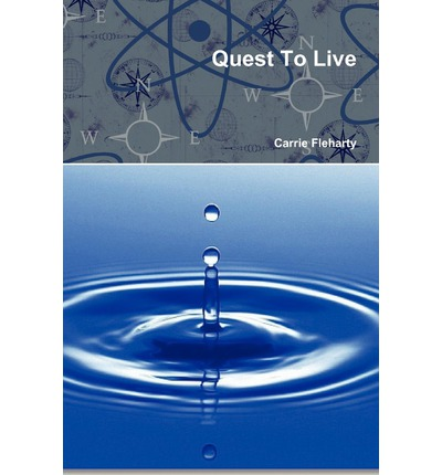 Quest To Live
