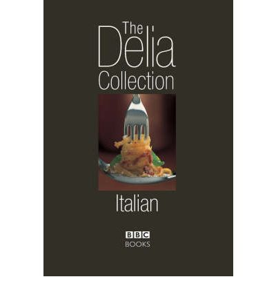 The Delia Collection, Italian