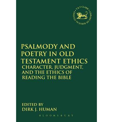 The Problem of Old Testament Ethics