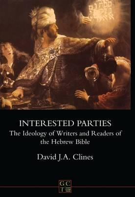 the interested parties essay View notes - birthday party essay from ap english english at woods cross high birthday party in her short story birthday party, katharine brush uses a couples date as well as structure and imagery.