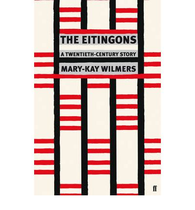 The Eitingons : A Twentieth-Century Story
