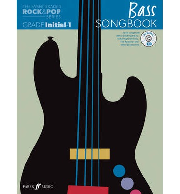 Songbooks | Free Kindle Books Download Sites