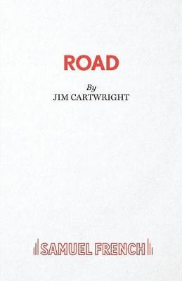 'Two' by Jim Cartwright - Assignment Example