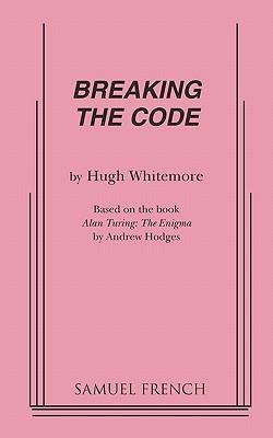 A critique of breaking the code a play by hugh whitemore