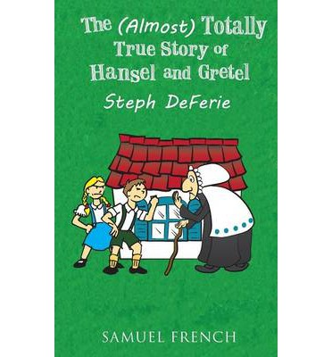 true story of hansel and gretel Free printable fairy tale of hansel and gretel for kids.