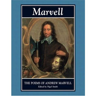 use of allusions in andrew marvells to To his coy mistress by andrew marvell: summary and critical analysis they would sit and plan how to pass their long time the beloved would be by the side of the indian ganges and the lover by the side of the humber in england.