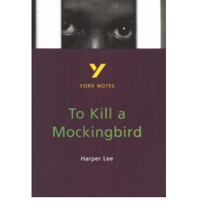 an analysis of harper lees writing style in to kill a mockingbird Scout finchharper lee uses many great writing techniques to create vivid characters in to kill a mockingbird one of the most defined characters as well as interesting is scout finch, the young daughter of atticus and loving sister to jem.