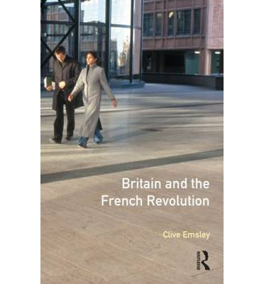 an introduction to english and french relations in the 20th century Introduction representative works censorship in twentieth-century literature early in the twentieth century, émigré publishing houses in france and italy published english-language works.