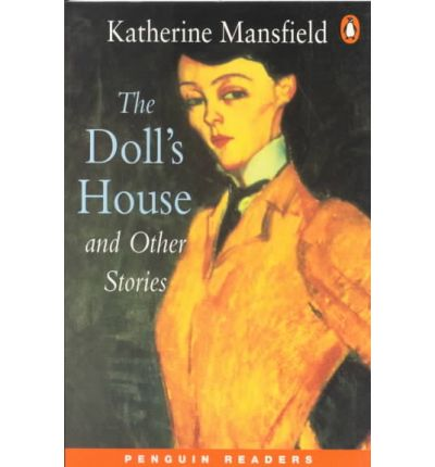 an analysis of the dolls house a story by katherine mansfield