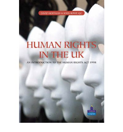 the human rights act in the The human rights act the human rights act is the main way everyone's rights are respected and protected here at home our free ebook getting with the act, will.