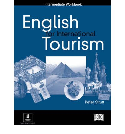 English for International Tourism: Intermediate Workbook