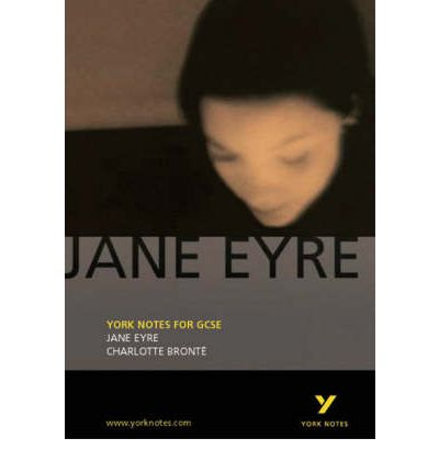 notes about jane eyre View notes - jane eyre summary sheet from english 5 at san marino high major works data sheet title: jane eyre author: charlotte bront date of publication: 16 october 1847 genre: gothic, victorian.