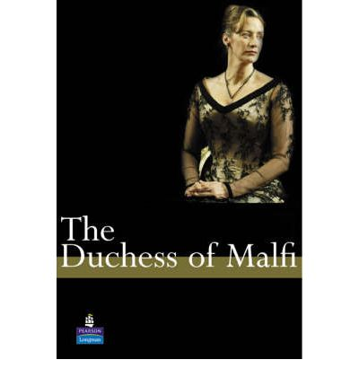 an analysis of the duchess of malfi a tragedy by john webster John webster the duchess of malfi summary tue, 16 oct 2018 13:13:00 gmt john webster the duchess of pdf - the duchess of malfi to the right  renaissance tragedy the duchess of malfi , focuses on the representation of the theme of love and marriage in the malfi court, and the social conflicts to which it.