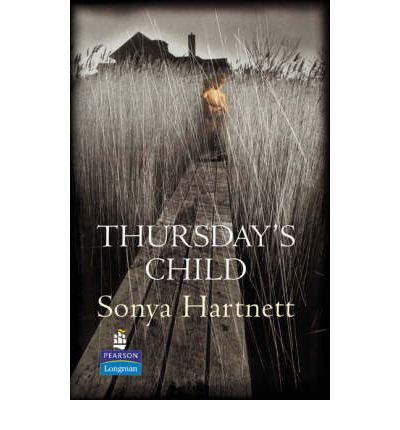 a literary analysis of thursdays child by sonya hartnett Issuu is a digital publishing platform that makes it simple to publish magazines, catalogs, newspapers, books, and more online easily share your publications and get.