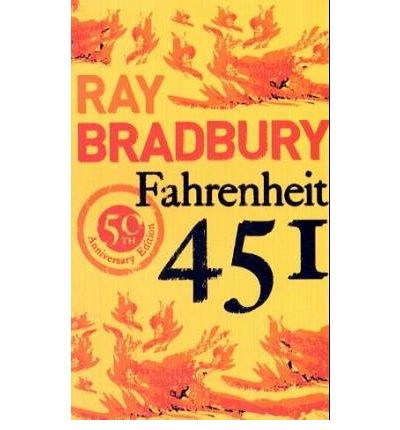 fahrenheit 451 sons book report 9th Popular book reports books fahrenheit 451 (mass market paperback) by ray bradbury (shelved 3 times as book-reports) rate this book.