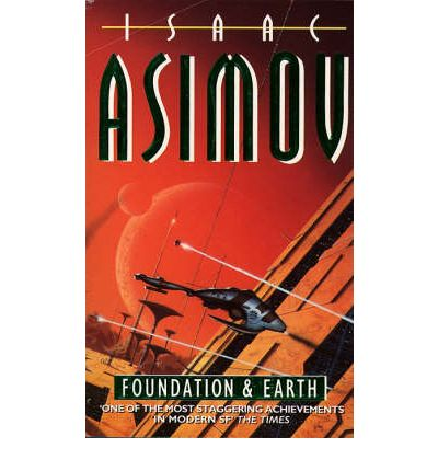 foundation and earth isaac asimov pdf