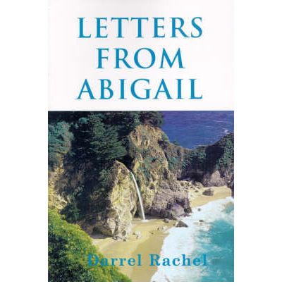 Letters from Abigail