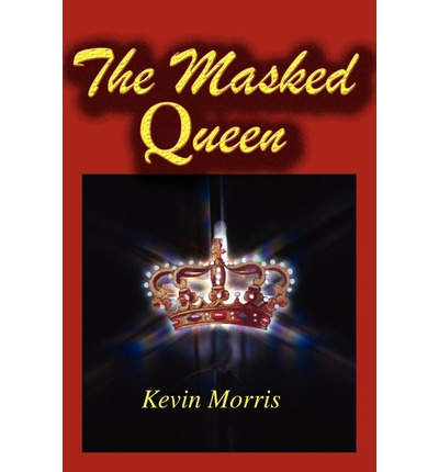 The Masked Queen