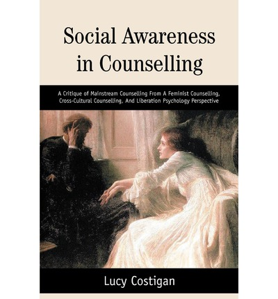 Social Awareness in Counselling