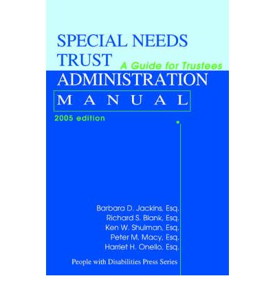 Special Needs Trust Administration Manual  Ken W Shulman. Carpet Cleaners In Denver Build A Data Center. Business Insurance Delaware Dual Credit Card. Program Planning Process Uncg Nursing Program. Prudential Pet Insurance Match Maker Services. Car Insurance Quotes Online Four Oaks Bank. Motorcycle Insurance Washington. Physical Therapist Doctorate. Biddulph Family Dental Data Breach Calculator
