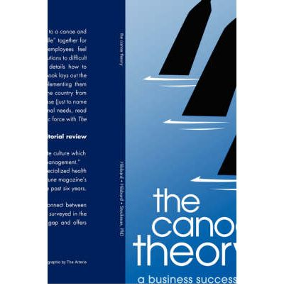 The Canoe Theory