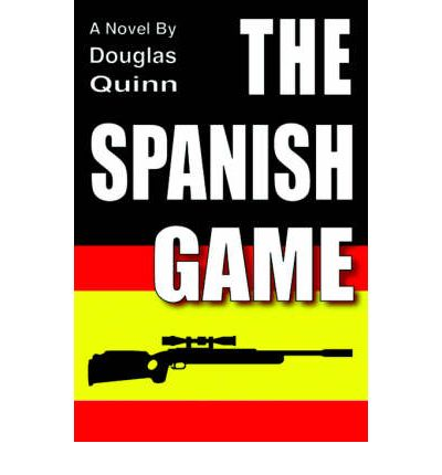 dating game spanish Days and months in spanish language word list and online game for learning spanish time vocabulary.