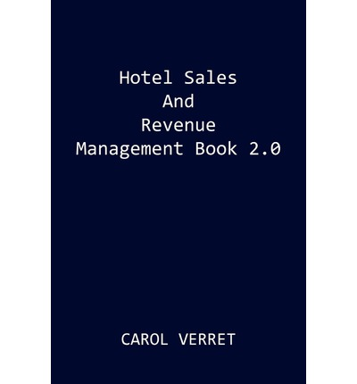 hotel sales revenue This bulletin explains how sales tax is calculated on the charge for a hotel room it also explains when those charges are not taxable hotel operators must collect sales tax on the room.
