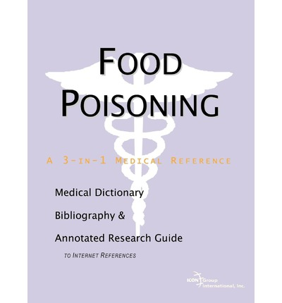 annotated bibliography food and health The food and drug administration (fda annotated bibliography on food safety problems prepared for the american council on science and health june most food.