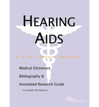 aids annotated bibliography Works cited primary sources books chambers, rossfacing it: aids diaries and the death of the author ann arbor: u of michigan p, 1998 print th.