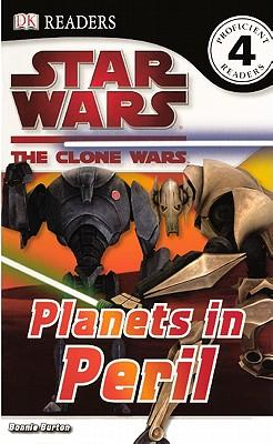 Planets in Peril