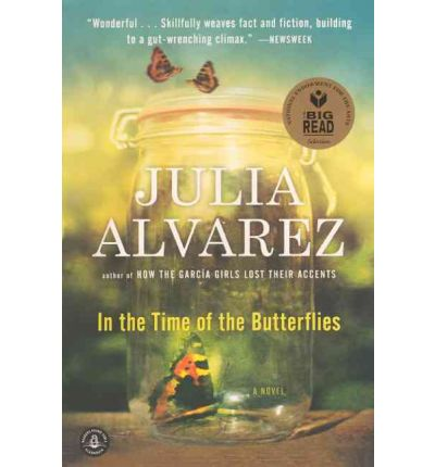 my english julia alvarez But classroom english, heavily laced with spanish, did not prepare me for the barbaric yawp of american english -- as whitman calls it find julia alvarez on: looking for something try the site map or search: only search juliaalvarezcom.