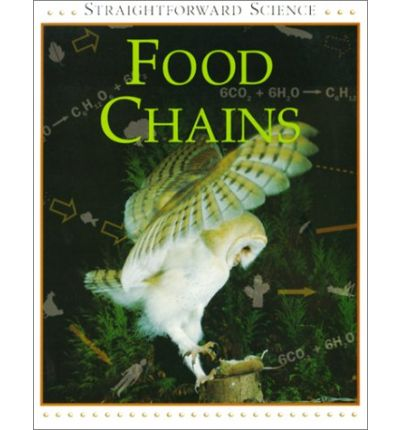Biology ereader books texts directory google e books download food chains pdf by peter d riley fandeluxe Choice Image