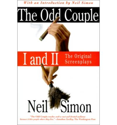 the odd couple by neil simmon essay Teaching the odd couple june 4 one play that should to be taught to high school juniors is the odd couple by neil simon 20 essay questions, quizzes.