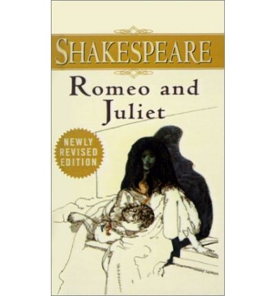 the issue of fate in the tragedy that befell shakespearean romeo and juliet Ebscohost serves thousands of libraries with premium essays, articles and other content including tragedy and the crisis of authority in shakespeare's romeo and juliet.